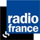 Formation Joomla Radio France